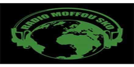 Radio Moffou Sko