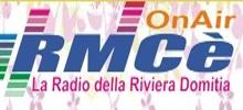 Radio Mondragone