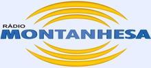 Radio Montanhesa