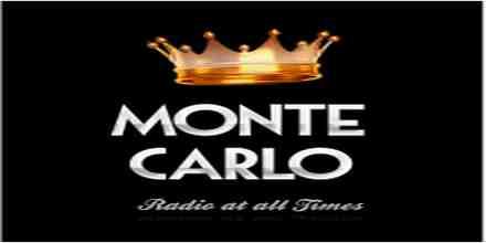 Radio Monte Carlo Lounge