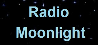 Radio Moonlight Germany