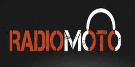 Radio Moto