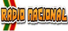 Radio Nacional Portugal