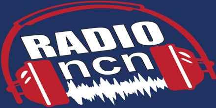 Radio NCN