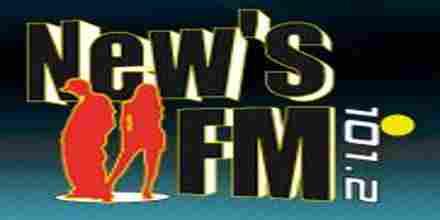 Radio NewsFM