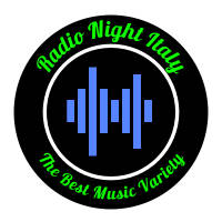 Radio Night Italy