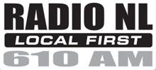 Radio NL Kamloops