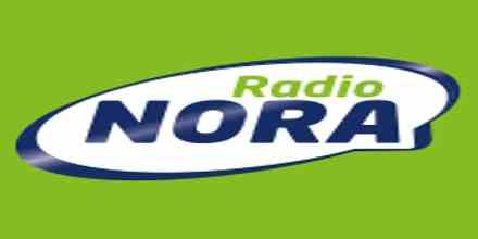 Radio NORA Live