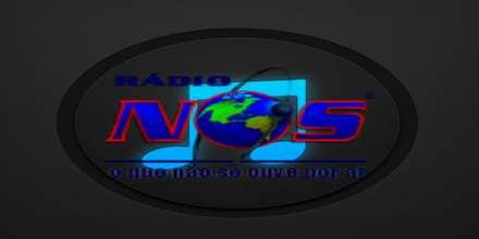 Radio Nos Electronica
