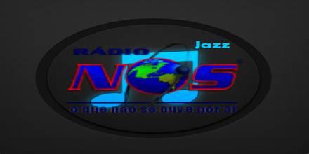 Radio Nos Jazz Channel