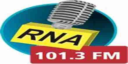 Radio Nova Antena