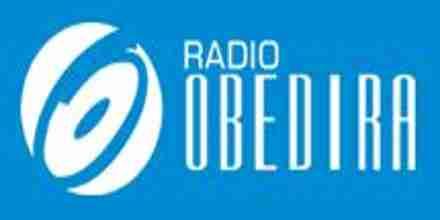 Radio Obedira