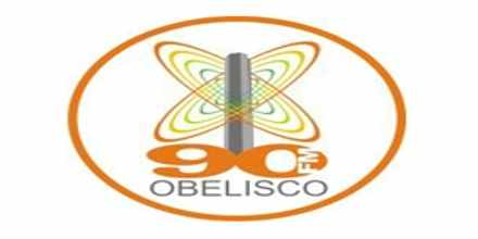 Radio Obelisco FM