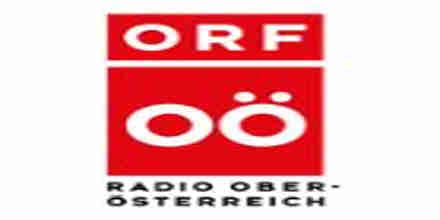 Radio Oberosterreich