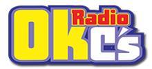 Radio Okcs