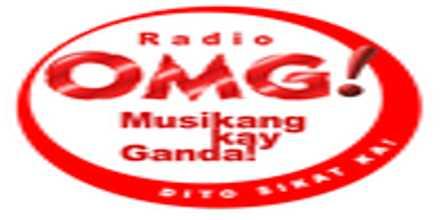 Radio OMG Musikang kay Ganda