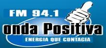 Radio Onda Positiva