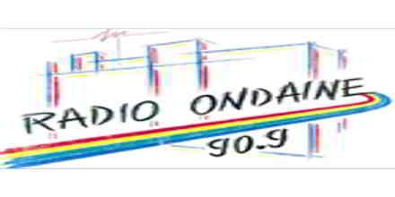 Radio Ondaine