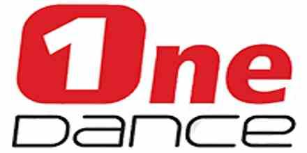 Radio One Dance