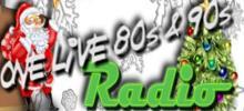 Radio One Live
