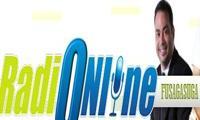 Radio Online FusagaSuga Colombia