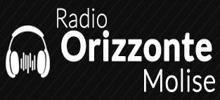 Radio Orizzonte Molise
