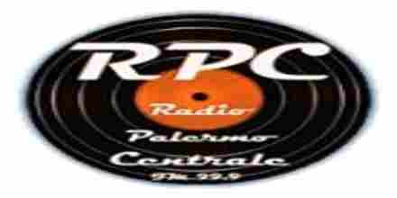 Radio Palermo Centrale