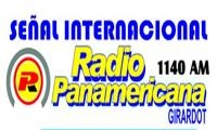 Radio Panamericana de Colombia