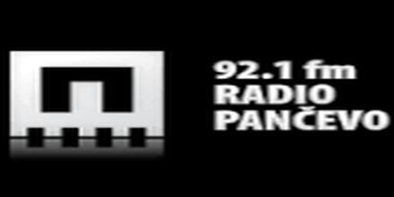 Radio Pancevo 92.1