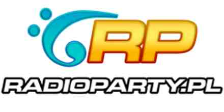 Radio Party Kanal Vocal Trance