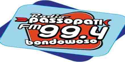 Radio Passopati FM