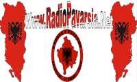 Radio Pavarsia