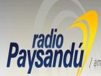 Radio Paysandu