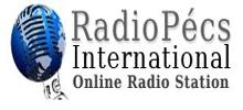 Radio Pecs