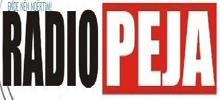 Radio Peja