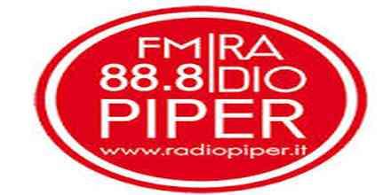 Radio Piper 88.8