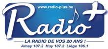 Radio Plus be