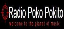 Radio Poko Pokito