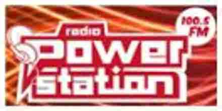 Radio Power Station