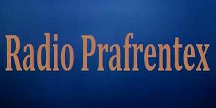 Radio Prafrentex