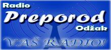Radio Preporod
