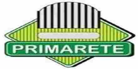 Radio Primarete