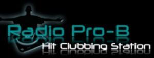 Radio Pro B