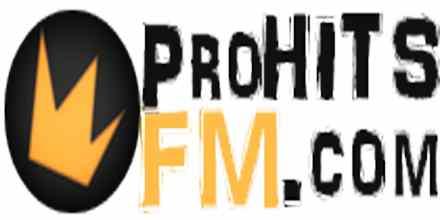 Radio Pro Hits Rock