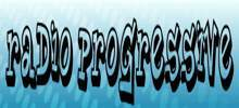 Radio Progressive