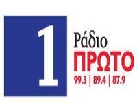 Radio Proto 99.3