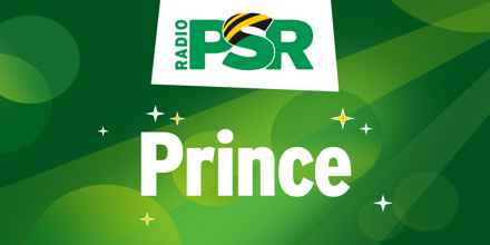 Radio PSR Prince pur