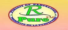 Radio Pure FM