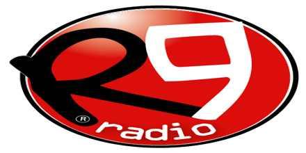 Radio R9