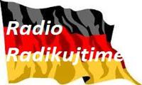 Radio Radikujtimet